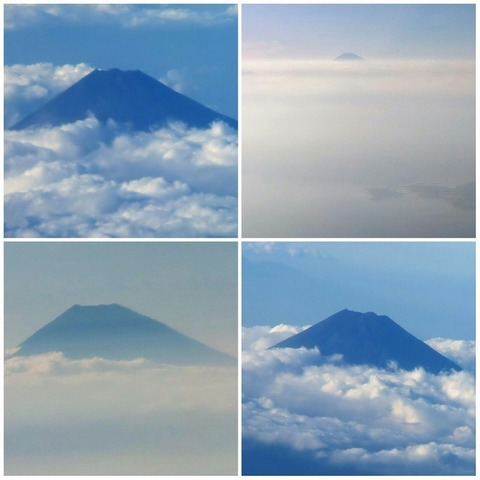 PhotoGrid_空から富士山.jpg