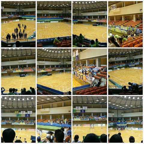 PhotoGrid_Fリーグ(湘南4ー2浜松) (2).jpg