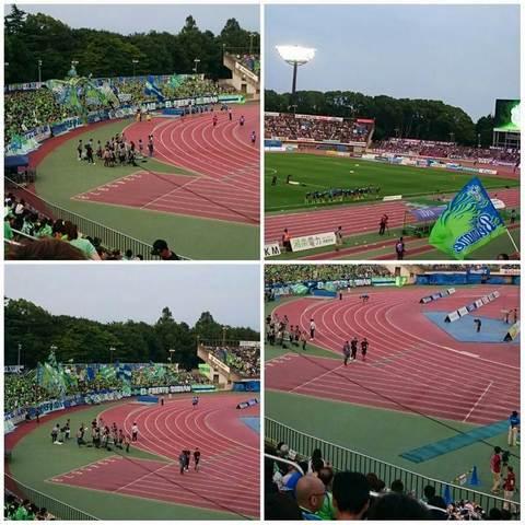 PhotoGrid_Jリーグ(湘南1−2広島) (3).jpg